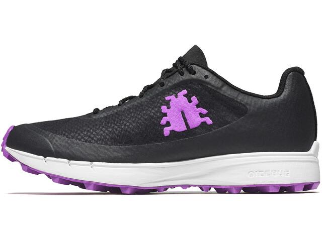 Icebug Oribi3 RB9X Running Shoes Women black